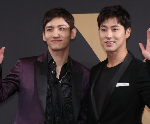 TVXQ vows stronger 'bromance chemistry' in post-military music