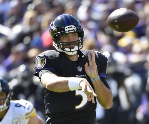 Houston Texans vs. Baltimore Ravens: Prediction, preview, pick to win