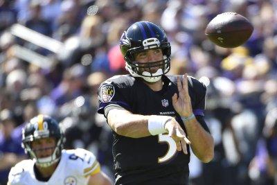 Houston Texans vs. Baltimore Ravens: Prediction, preview, pick to win