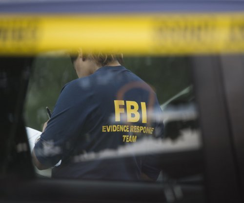 Austin bombings could be precursors of terror to come
