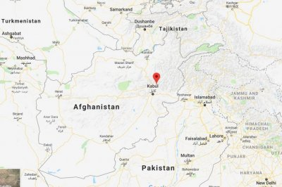 Dozens killed in Afghan gold mine collapse