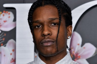 A$AP Rocky guilty in Sweden assault trial, but won't go to jail