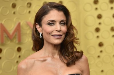 Bethenny Frankel's 'The Big Shot' coming to HBO Max on April 29