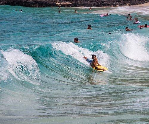 Surfer, Boogie Board inventor Tom Morey dies at 86