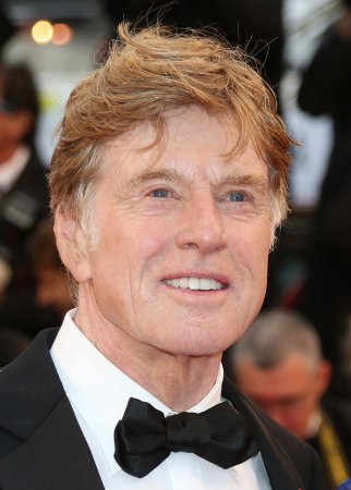Robert Redford in talks for Disney film 'Pete's Dragon'