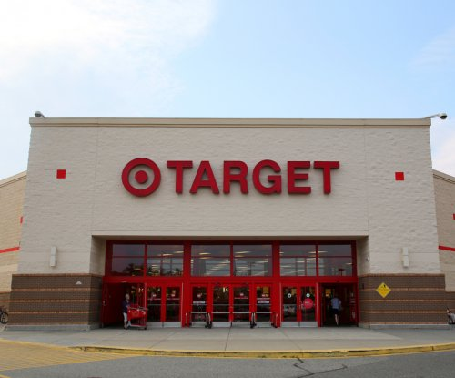 Target to cut thousands of jobs as part of $2B restructuring