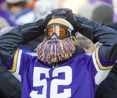 Minnesota Vikings vs Jacksonville Jaguars: prediction, preview, pick to win