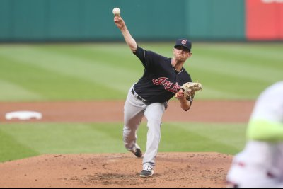 Bullpens key as Indians host Yankees
