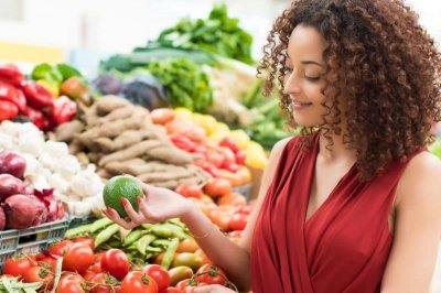 Opting for organic foods may reduce risk for some cancers