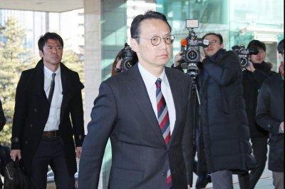 Diplomatic rift grows between South Korea and Japan