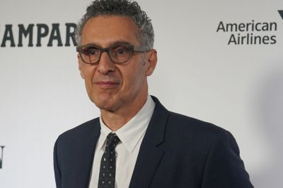 John Turturro to play Carmine Falcone in 'The Batman'
