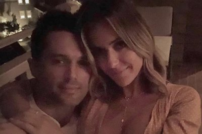 Kristin Cavallari reunites with Stephen Colletti after Jay Cutler split