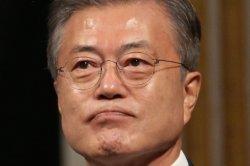 Moon Jae-in congratulates Biden, seeks close cooperation on North Korea