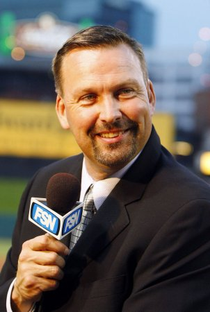 Mark Grace gets hearing date