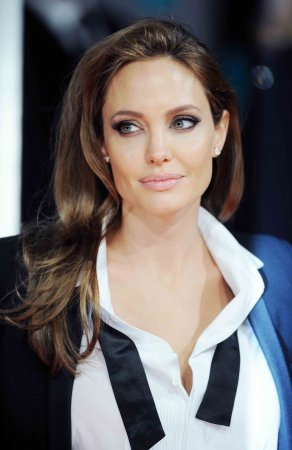 Olympic preview offers first look at Angelina Jolie's 'Unbroken' [VIDEO]