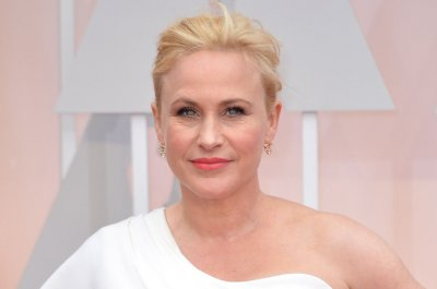 Patricia Arquette to publish memoir