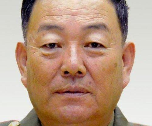 North Korea officially confirms Hyon Yong Chol's execution