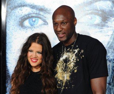 Khloe Kardashian admits to missing Lamar Odom 'every day'