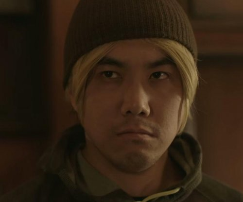 'The Legend of Zelda' reimagined as Hong Kong crime drama, coming to Youtube