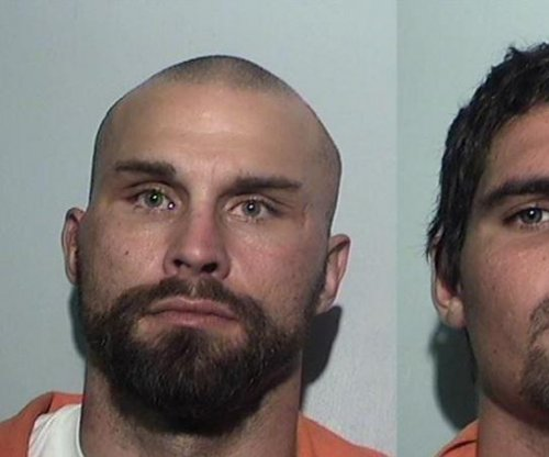 Toledo men charged with hate crime in beating of black man