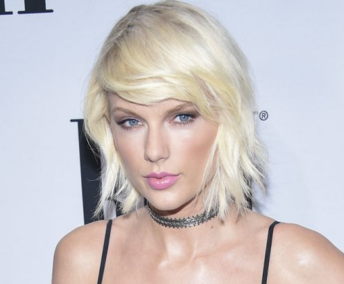Taylor Swift may skip 2016 MTV Video Music Awards