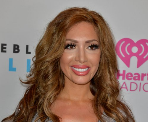 Farrah Abraham interested in 'Teen Mom' spinoff