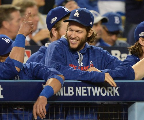 MLB roundup: recap, scores, notes for every game played on March 2