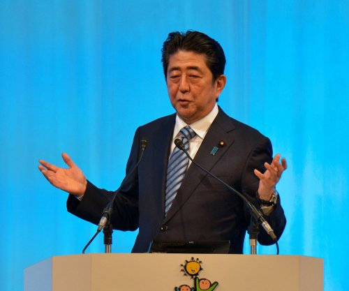 Japan to withdraw troops from South Sudan