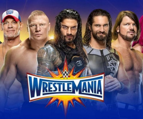 WrestleMania 33 predictions: Who will win?