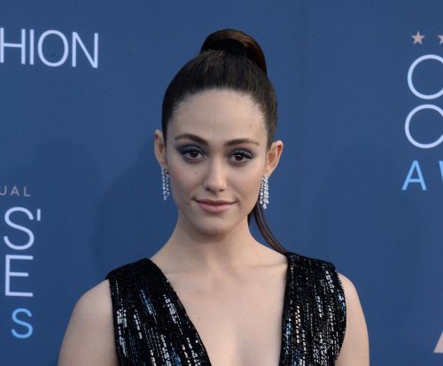 Emmy Rossum robbed of $150K of jewelry in burglary