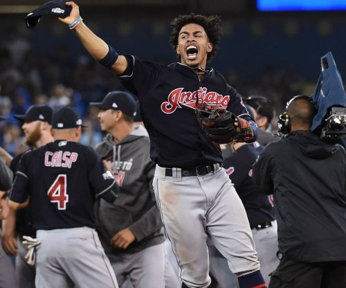 Cleveland Indians 2017 MLB season preview: Roster loaded for another Series run