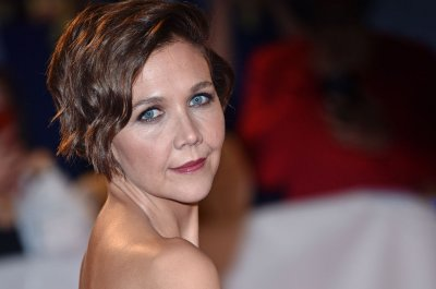 Maggie Gyllenhaal: Heath Ledger's acting was 'on a whole other level'