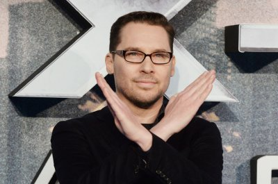 BAFTA suspends Bryan Singer's 'Bohemian Rhapsody' award nomination
