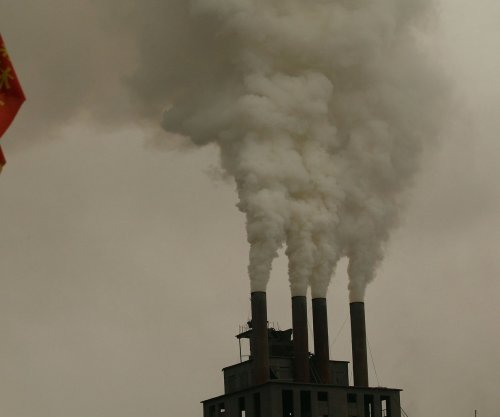 New caucus aims to shatter bipartisan gridlock on climate change