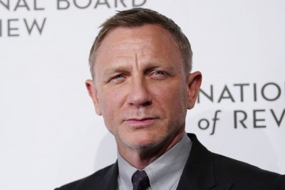 'No Time To Die': Daniel Craig, Lashana Lynch team up in new teaser