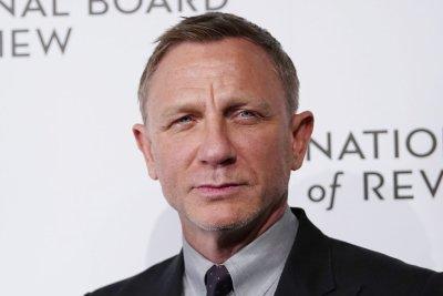 'No Time To Die': Daniel Craig, Lashana Lynch team up in new teaser