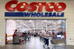 Costco raises its minimum wage to $16 an hour