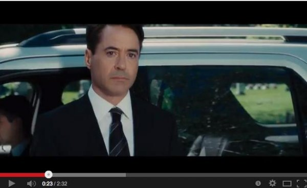 robert downey jr confronts his father in new trailer for