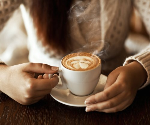 Coffee could help prevent endometrial cancer, says new study