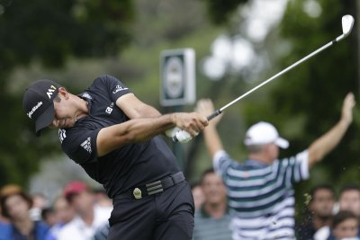 The Barclays 2016: 10 picks to win the tournament - PGA Tour golf