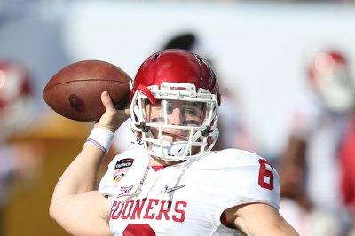 Oklahoma vs. Oklahoma State: 2016 Bedlam rivalry game to decide Big 12
