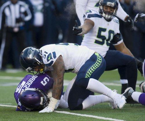 Minnesota Vikings: Top free agency, NFL draft needs for 2017