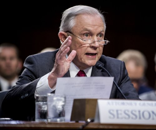 Watch live: AG Jeff Sessions testifies before Senate committee