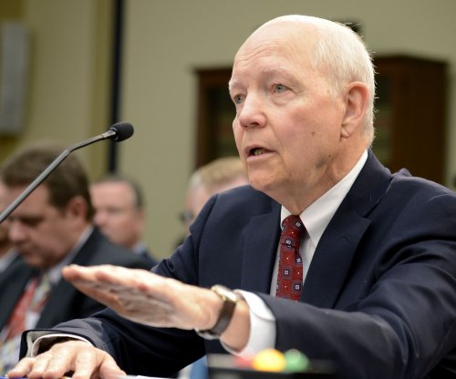 Justice Department settles Tea Party IRS lawsuit