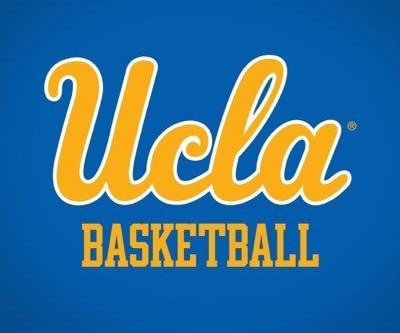 UCLA cancels game vs. Montana due to wildfire concerns