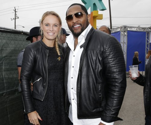 Ray Lewis heads 15 Hall of Fame finalists