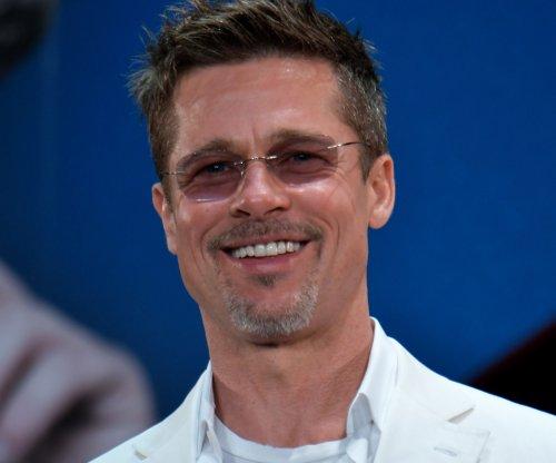 Brad Pitt, Leonardo DiCaprio to star in Quentin Tarantino's next film
