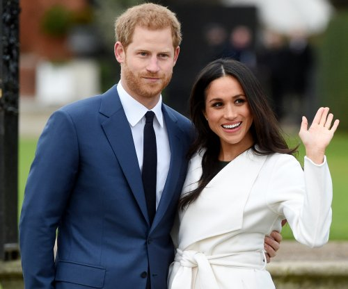 Royals request respect amid report Thomas Markle won't attend wedding