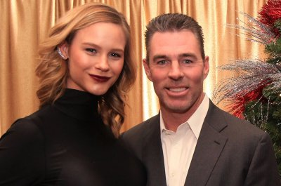 Meghan King Edmonds gives birth to twin sons