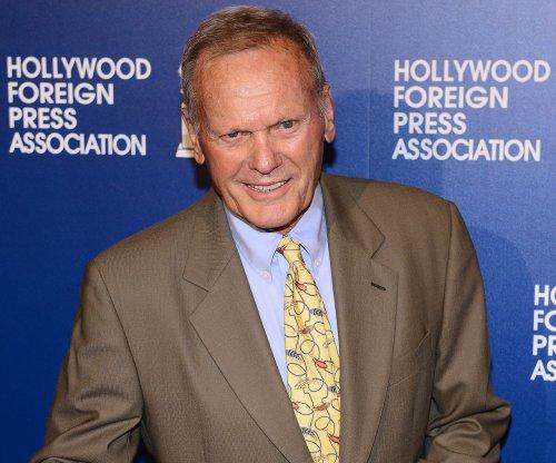 Tab Hunter, 'Damn Yankees!' star, dead at 86